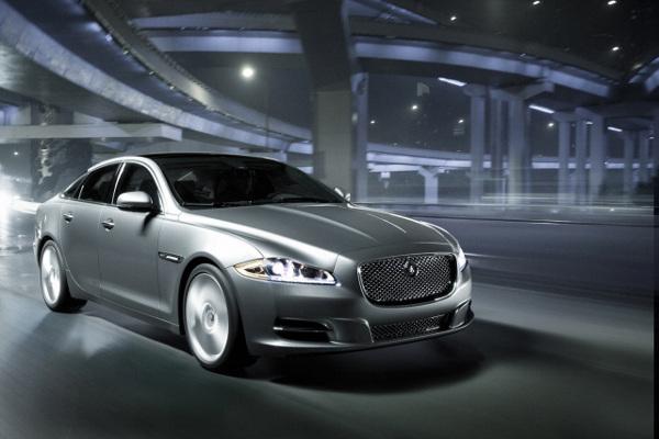 2011-Jaguar-XJ-Electric-Luxury-Car_5
